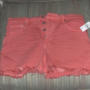 Gap Shorts - NWT!!